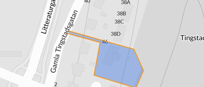 Sezgin Eren, Lilla Postegrdsgatan 7, Hisings Backa | patient-survey.net