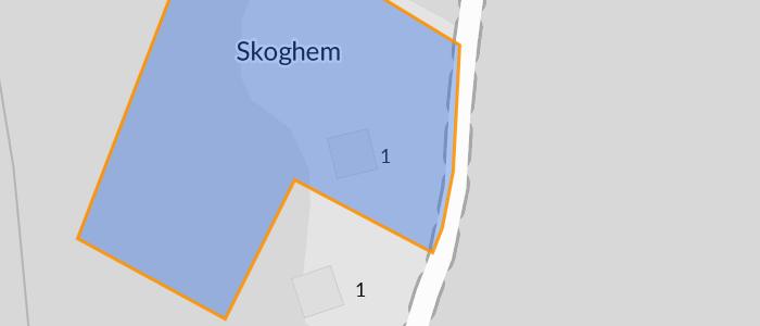 Isabelle Johansson, Vretahagsvgen 4A, Skogstorp | redteksystems.net