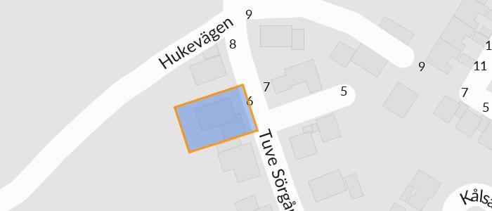 Dejta Tjejer Hitta Krlekenprostituerade Tuve - unam.net