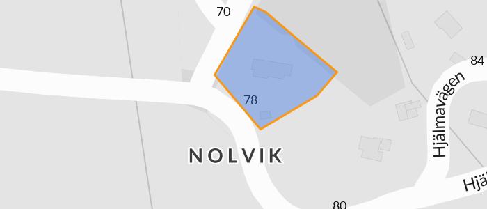 Per Johan Gustavsson, Boksjn Nolvik 237, Trnaby | garagesale24.net