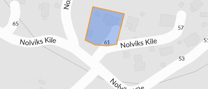 Unni Lund Rehn, Nolviks Kile 73, Torslanda | garagesale24.net