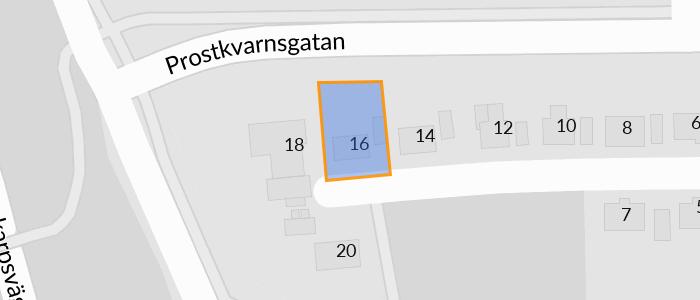 Sofia Svensson, Igelkottsvgen 11, Jnkping | patient-survey.net