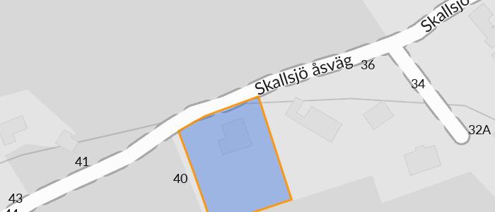 Ezra Tigfeld, Skallsj svg 25, Floda | satisfaction-survey.net