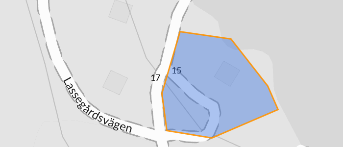 Marie Larsson, Bergums Prstgrdsvg 26, Olofstorp | satisfaction-survey.net