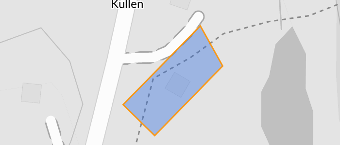 Granvgen 5E Kalmar Ln, Ankarsrum - satisfaction-survey.net
