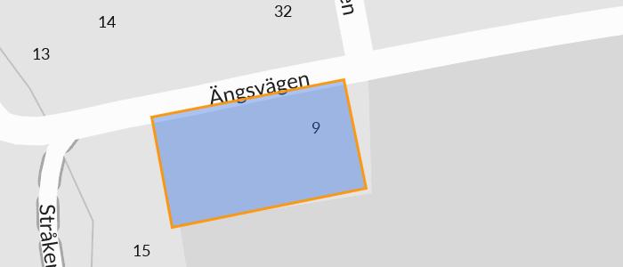 Anton Josefsson, Utvngstorp Dalster, Sandhem | patient-survey.net