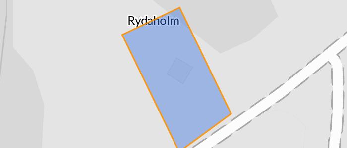 Helen Nilsgren, Talavidsgatan 6, Rydaholm | patient-survey.net