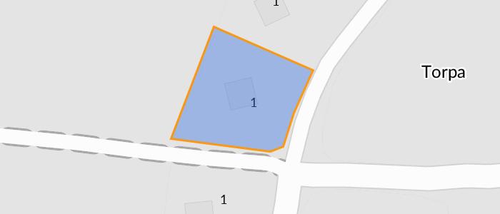 Torpa vrdcentral - Boka tid p vrdcentralen i Vnersborg