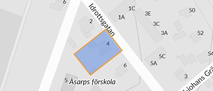 Bengt Kaln, Nygatan 3, sarp | patient-survey.net