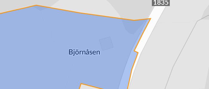 Maria Atterling Granlund, Utvngstorp Bjrkelund, Sandhem