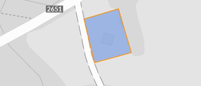 Stldvg i Blidsberg - PDF Gratis nedladdning - unam.net