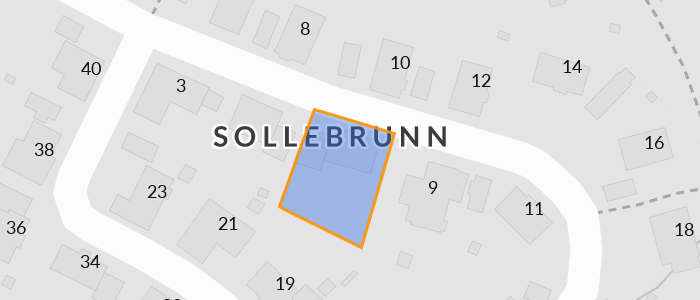 Kent Bjrn, Lilla Borrsvgen 14, Sollebrunn | omr-scanner.net