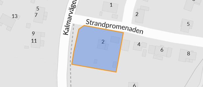 Albin Lindsmyr, Tvelstadsvgen 63, Rimforsa | satisfaction-survey.net