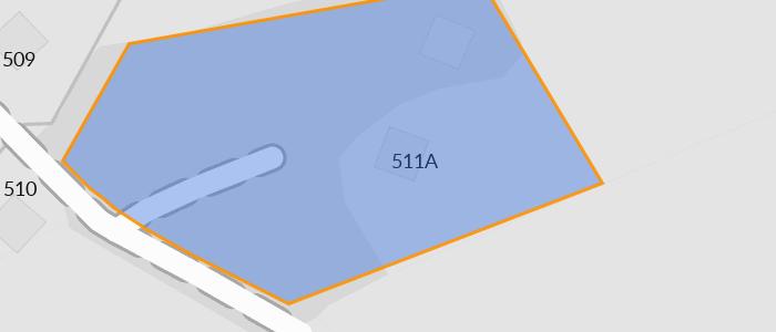 Hitta nakna damer i pudasjärvi som vill bli knullade orivesi