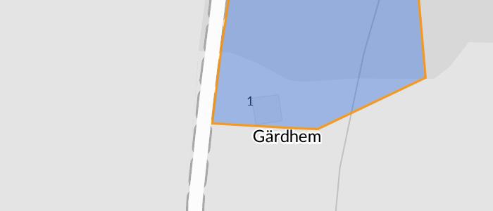 Grdhem Hagen 3 Vstra Gtalands ln, Trollhttan - patient-survey.net