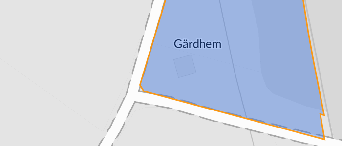 Grdhems-Lunden 14 Trollhttan karta - redteksystems.net