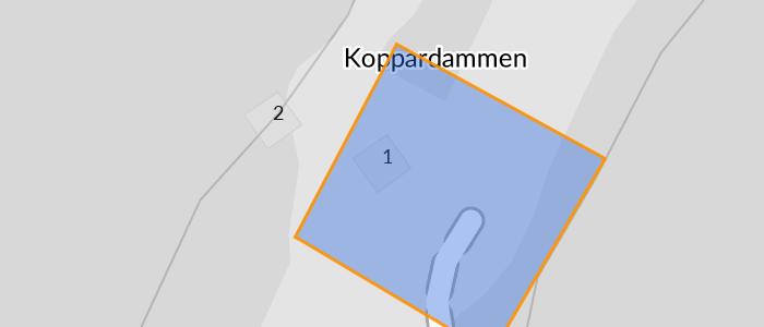 Djupedalsvgen 17 Vstra Gtalands Ln, Trollhttan - patient-survey.net