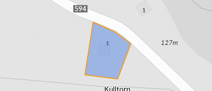 Christian Kallio, Aggarp 2, Kulltorp   satisfaction-survey.net