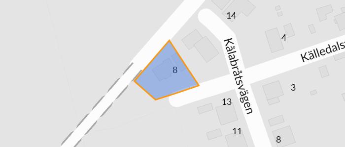 Nyinflyttade p Stora salshult 1, Korsberga | garagesale24.net