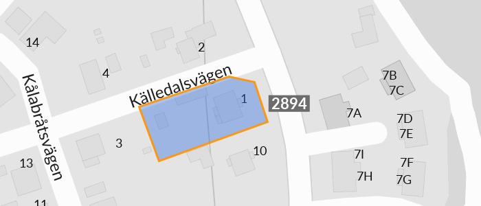 Nyinflyttade p Bckaby 28, Korsberga | garagesale24.net