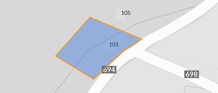 Nyinflyttade p Lane-ryrs holmen 103, Uddevalla | patient-survey.net