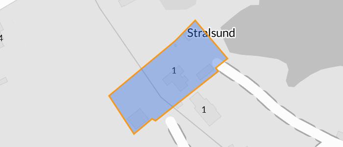 Nyinflyttade p Sby strand 1, Mariestad | hayeshitzemanfoundation.org