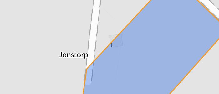 Nyinflyttade p Kungsljusvgen 8, Jonstorp | omr-scanner.net