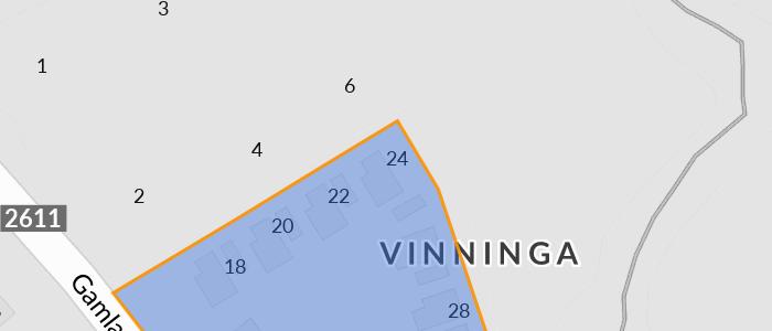 Per-Olof Claesson, Lindrva Solhem 1, Vinninga | patient-survey.net