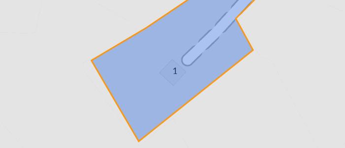 Nyinflyttade p Svare torestorp 6, Vinninga | satisfaction-survey.net