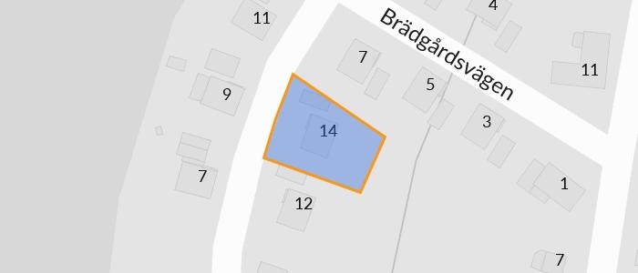 Skolgatan 2 Vstra Gtalands Ln, Mlltorp - patient-survey.net