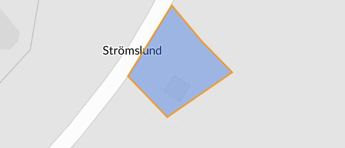 Gamla Tingstadsgatan 16 Vstra Gtalands ln, Hisings