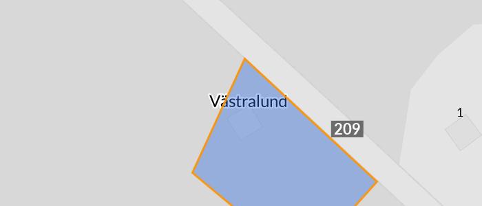 Dan Beijersand, Kuddby Helgestad 4, Vikbolandet | omr-scanner.net