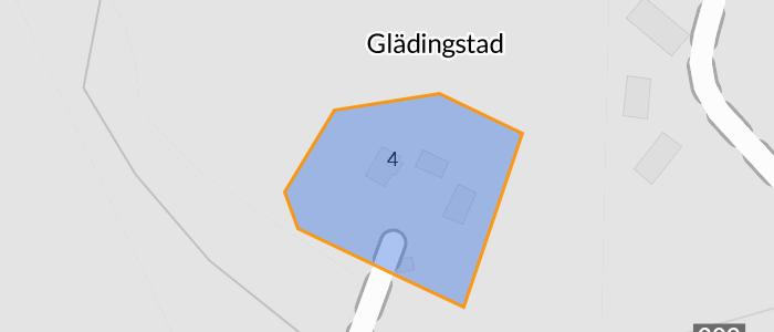 Thongpor Jonsson, stra Husby Bergtorp 2, Vikbolandet   hitta