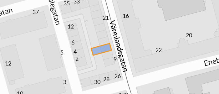 Katarina Hampusson, Vrmlandsgatan 11, Norrkping   unam.net