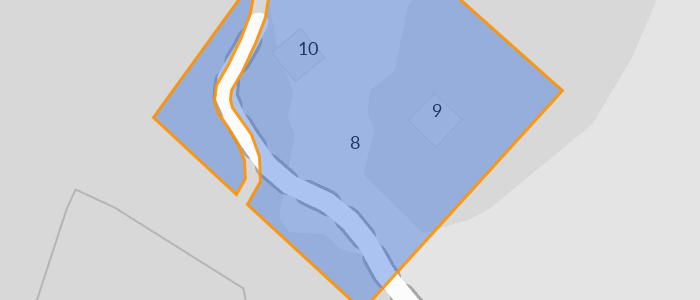 Kent-Ove gren, Sunnersberg Fstamarken 17, Lidkping - Hitta