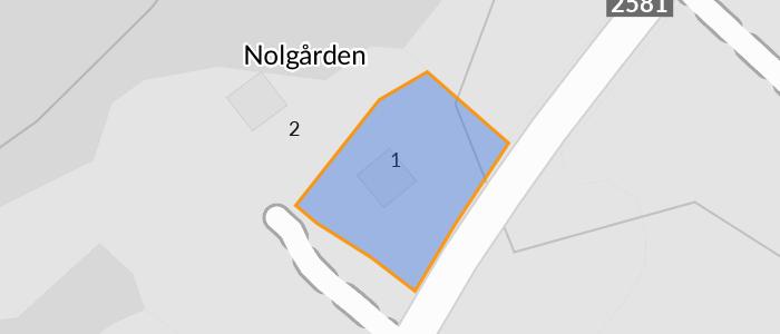 Klas Gustafsson, Sunnersberg Djknegrden 2, Lidkping