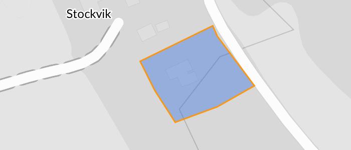 Tråkigt sex dejt. n kvinna eskort linköping