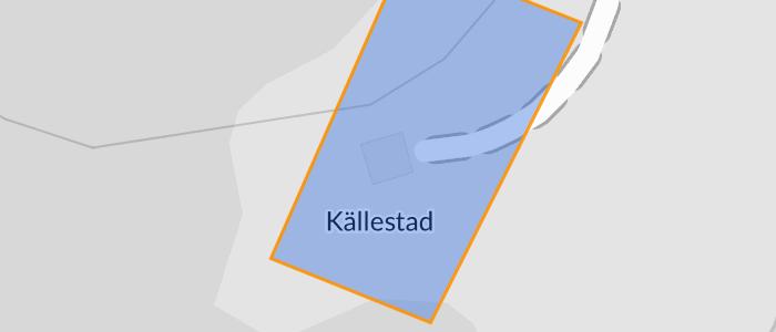 Sknviksstrand 11 Dalarnas ln, Ster - unam.net