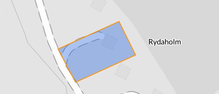 Therse Jnsson, Ryttarevgen 8, Rydaholm | redteksystems.net