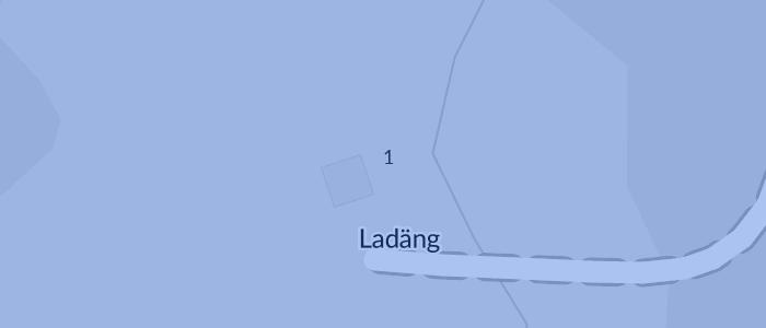 Stora Malms frsamling Wikipedia