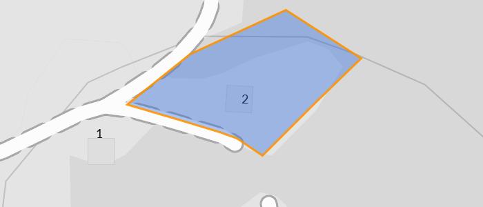 Muggedalsplatsen 6A Vstra Gtalands Ln, Bengtsfors - hitta