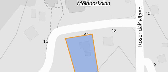 Ramsberg på dejt, Hp Replacement Battery, Mölnbo dejting : Haggesgolf