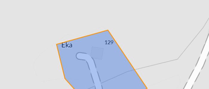 Ekeberga 1534 Sdra Sandby karta - patient-survey.net