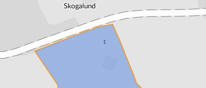 Januarivgen 2C Vsternorrlands Ln, Sundsbruk - unam.net