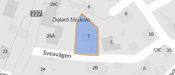 Nyinflyttade p Smdalarvgen 55, Dalar | hayeshitzemanfoundation.org