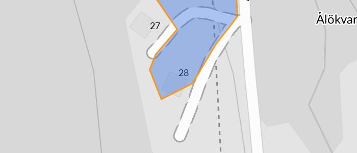 Karta ver webbplatsen - Sdertlje kommun