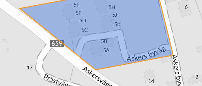 Anders Harrysson, Askers-Lundby 210, Odensbacken | redteksystems.net