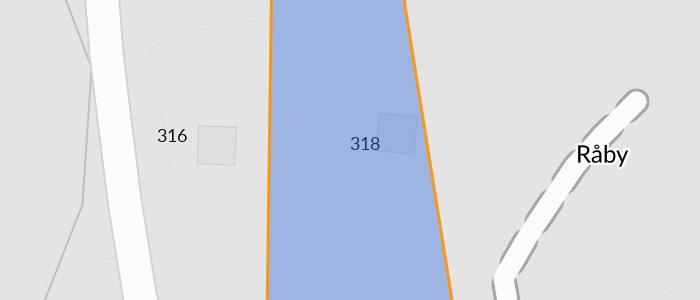 Ihrene Fridholm, Mosj-Rby 448, rebro | unam.net
