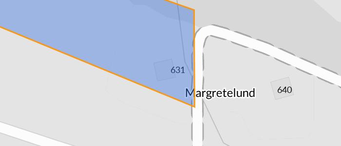 Lars Gsta Wahlquist, Vstergrdavgen 158, Ekeby | redteksystems.net