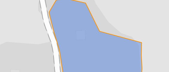 träffa singlar öja reslöv- östra karaby singlar